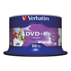 Verbatim_pR16x_printable_korina50_43512_600